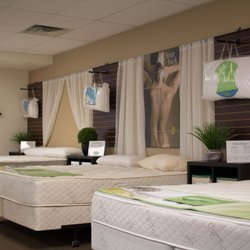 Sleep Ez 18 Photos 31 Reviews Mattresses 900 N Scottsdale Rd
