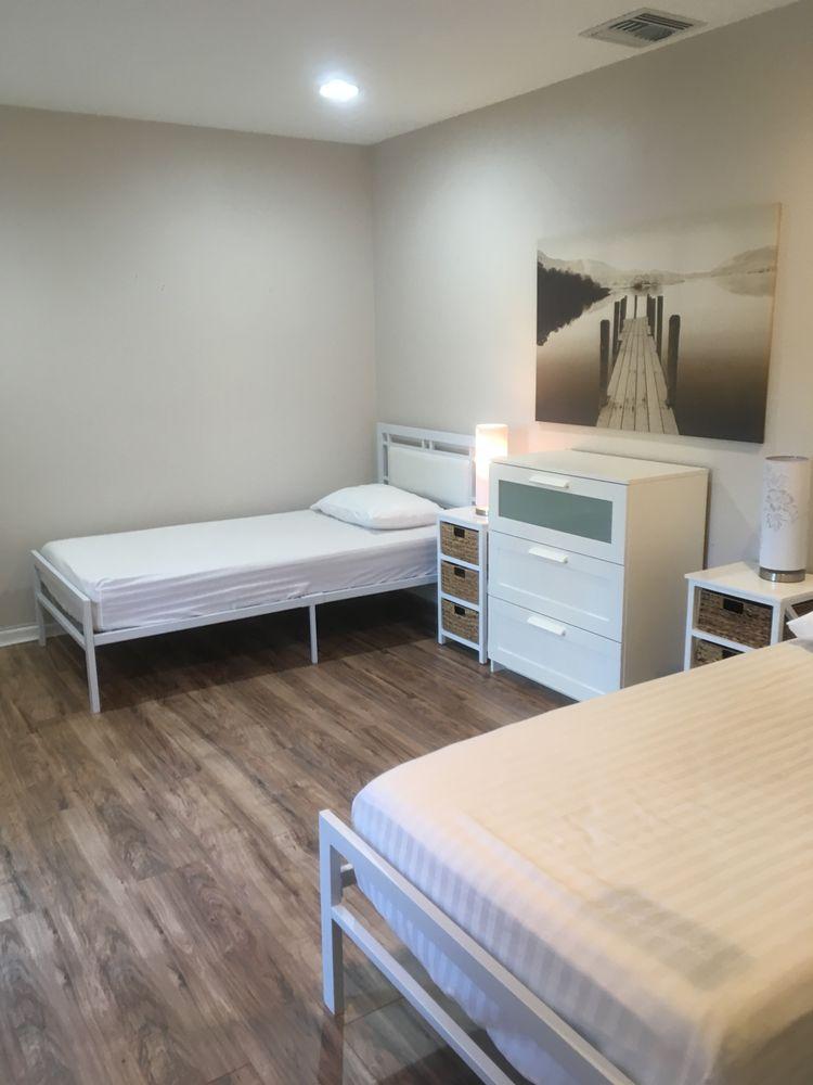 Humble Haven RCFE: 28143 Shelter Cove Dr, Santa Clarita, CA