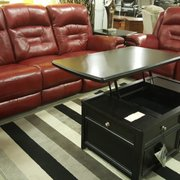 Photo Of Furniture Fair Florence Ky United States