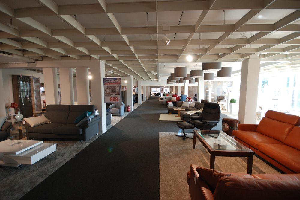 einrichtungszentrum konken logabirumer str 80 leer niedersachsen yelp. Black Bedroom Furniture Sets. Home Design Ideas