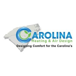 Photo Of Carolina Heating And Air Design Waxhaw Nc United States