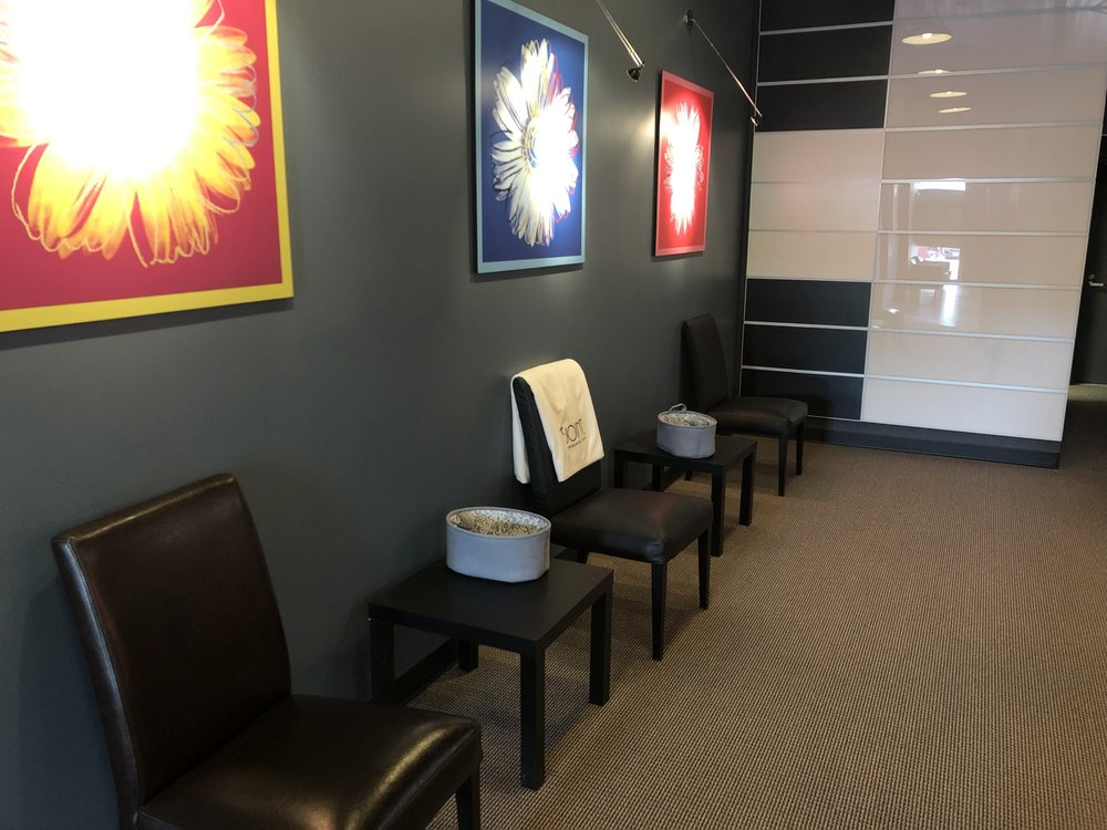 The Joint Chiropractic: 2260 Azusa Ave, West Covina, CA