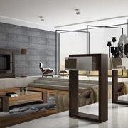 ... Photo Of Herval Furniture   Aventura, FL, United States