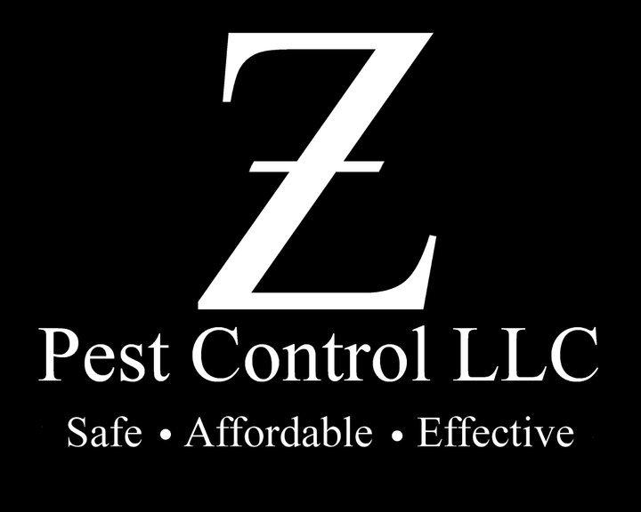 Z Pest Control: Walla Walla, WA