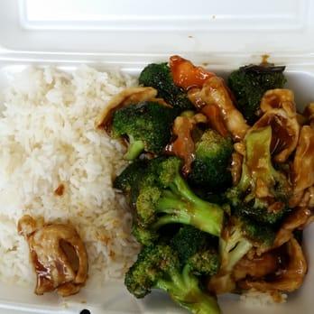 Chinese Food Halethorpe Md