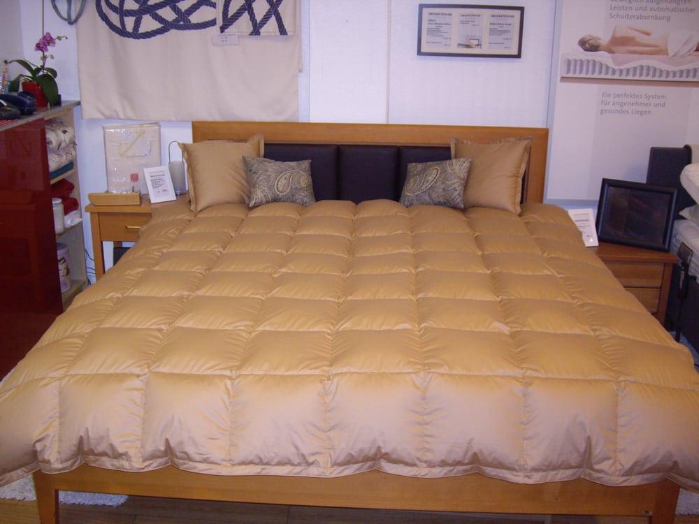 betten fuchs geschlossen 24 fotos 19 beitr ge m bel beerenweg 6 bahrenfeld hamburg. Black Bedroom Furniture Sets. Home Design Ideas