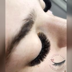 6ee316a8f56 Allure Lash and Beauty - Make An Appointment - 39 Photos - Eyelash Service  - 117 Main St - Stoneham, MA - Reviews - Phone Number - Yelp