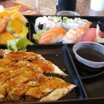 edohana sushi 93 photos 171 reviews sushi 3839 mckinney ave uptown dallas tx united. Black Bedroom Furniture Sets. Home Design Ideas