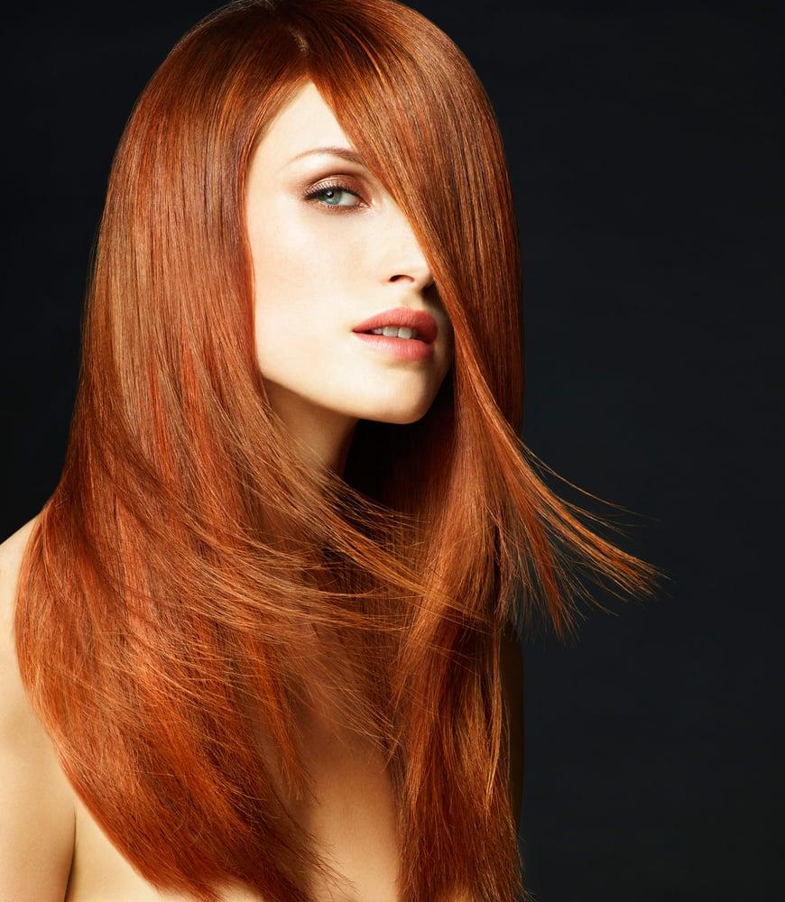 Hairazors 11 Photos 12 Reviews Hair Salons 2521 S Hwy 27