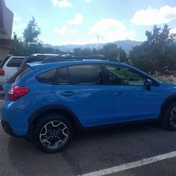 Heuberger Subaru - Home | Facebook