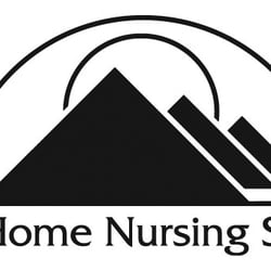 Tri County Home Nursing Services Home Health Care 1065 Old