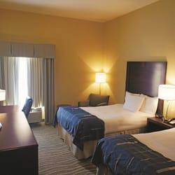 Photo Of La Quinta Inn U0026 Suites Hammond   Hammond, LA, United States