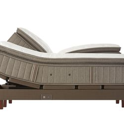 Photo Of Save On Mattresses Outlet Houston Tx United States