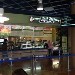 Great Full Gardens Express 31 Photos 26 Reviews Burgers 1664 N Virginia Reno Nv