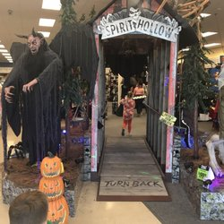photo of spirit halloween super store american fork ut united states scary