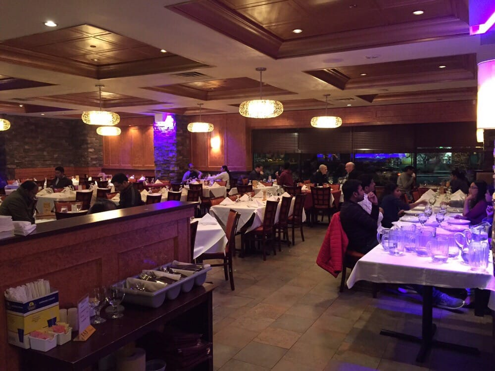 Parsippany Nj Restaurants Indian