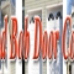 Photo of Bob \u0026 Bob Door - Mansfield OH United States & Bob \u0026 Bob Door - 903 W Longview Ave - Garage Door Services ... Pezcame.Com
