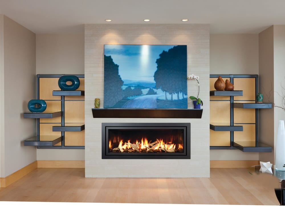 Fireplace Chimney Authority 22 Photos 27 Reviews Sweeps 1702 Ogden Ave Lisle Il Phone Number Yelp