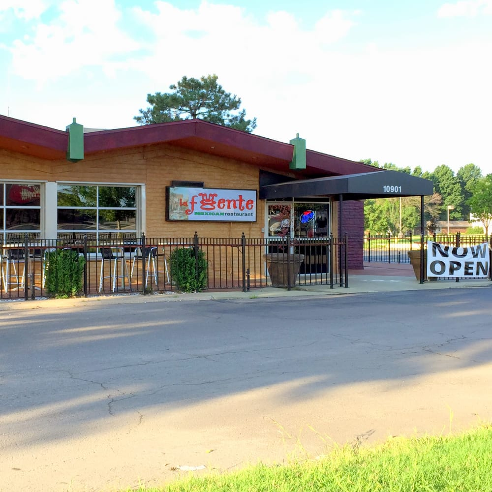 Top Restaurants In Overland Park Ks