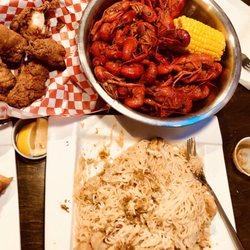 Sweeer Seafood 156 Photos 112 Reviews 16525