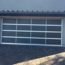 Bon Avondale Garage Doors   432 N Litchfield, Goodyear, AZ ...