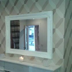OSullivan Painting Tiling Service Interior Design 25