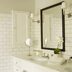 Bathroom Remodeling In Atlanta atlanta bathroom remodeling - contractors - reviews - 905 juniper