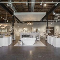 Bathroom Showrooms In Nashville Tn kenny & company - 16 photos - kitchen & bath - 303 11th ave s, the