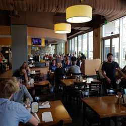 Photo Of Breakfast Club Cityscape Phoenix Az United States