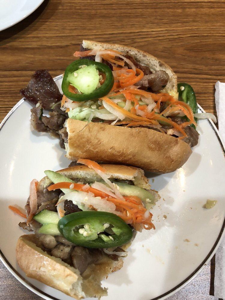 Ling's Asian Cuisine: 6909 S 157th St, Omaha, NE