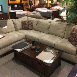 Photo Of Decor Furniture Mattress Showplace Richmond Va United States Custom