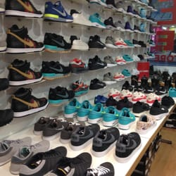 size 40 01ca9 894b2 Photo of Hype DC - Chatswood New South Wales, Australia. More shoes