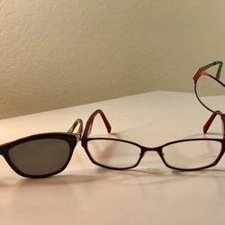 236ae98b49 Stanton Optical - 11 Photos   44 Reviews - Eyewear   Opticians - 898 ...