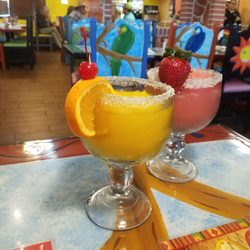 Photo Of Maria S Mexican Restaurant Independence Ks United States