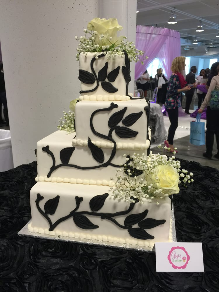 Gigi S Cupcakes Of Norcross 128 Photos 81 Reviews Bakeries