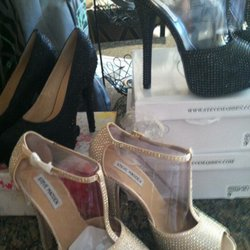 Photo of Steve Madden - Las Vegas, NV, United States