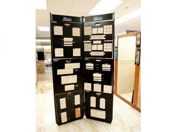 D B Tile Distributors Flooring 1551 N Line Rd Pompano Beach Fl Phone Number Yelp