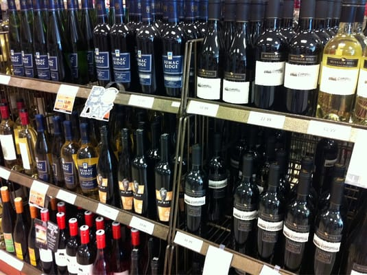 bc liquor store hours commercial drive bc liquor licores 1520 drive the 13144