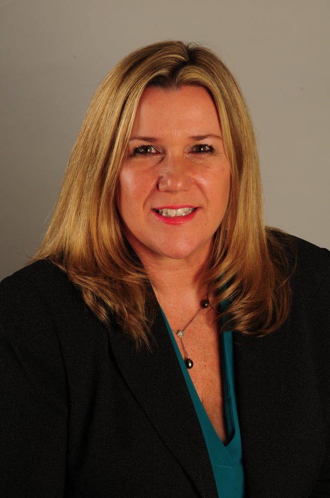 Allstate Insurance Agent: Andrea Sheren: 171 Middle Country Rd, Middle Island, NY