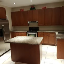 Photo Of Quick Quartz Countertops   Pickering, ON, Canada