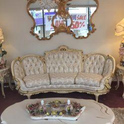 Photo Of Rossi Bros Furniture   Chicago, IL, United States