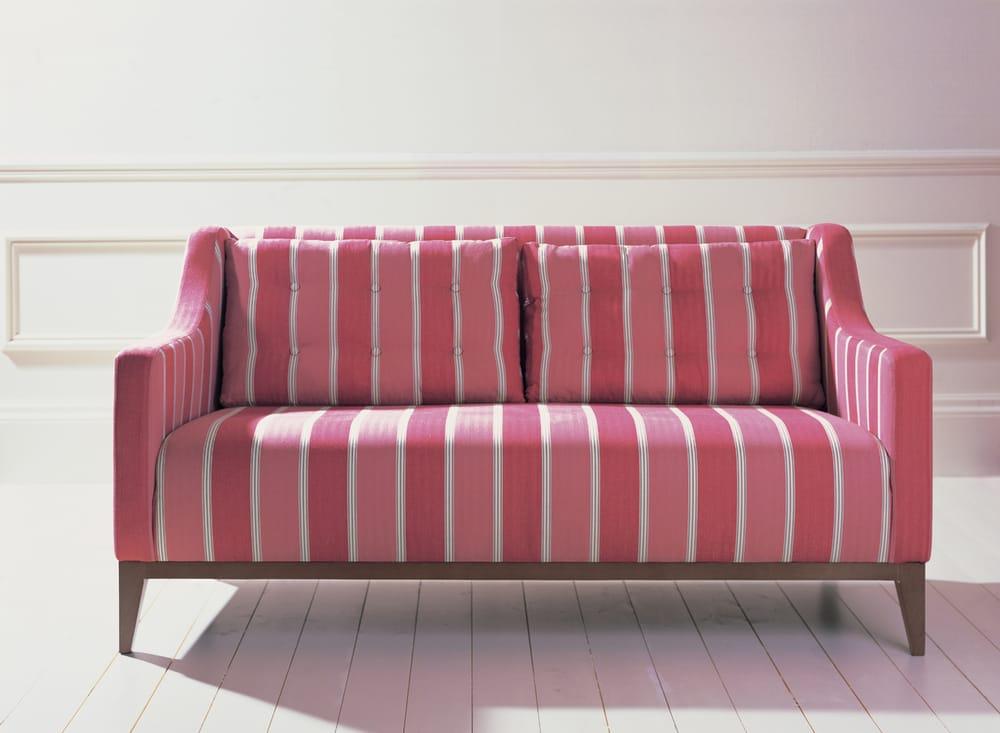 ka international 18 photos furniture reupholstery karl grillenberger str 1a innenstadt. Black Bedroom Furniture Sets. Home Design Ideas