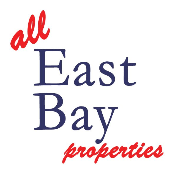 East Bay Property Management Yelp