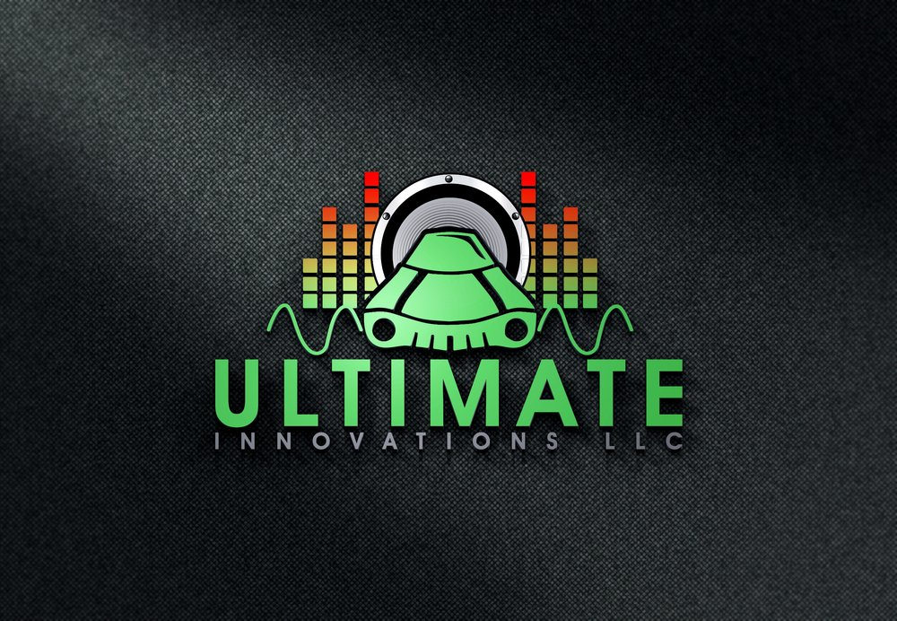 Ultimate Innovations: 903 Fm 518, Kemah, TX