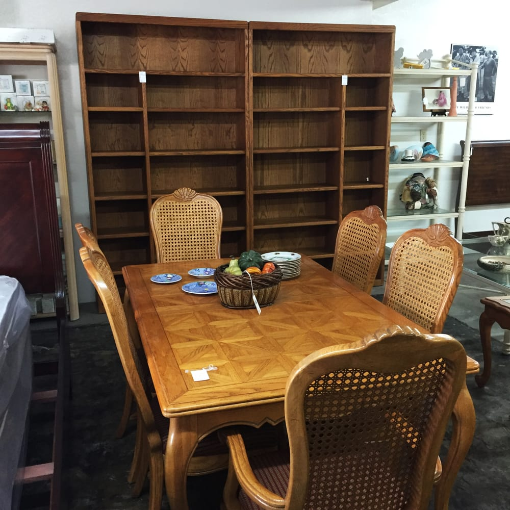 Furniture Plus Antiques 2801 E Grant Rd Country Glenn Tucson Az United States Phone