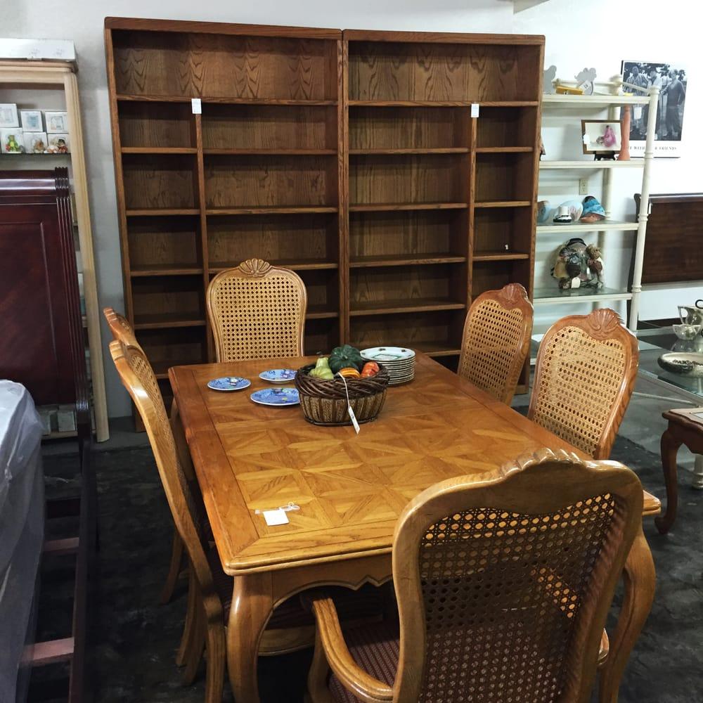 furniture plus antiques 2801 e grant rd country glenn