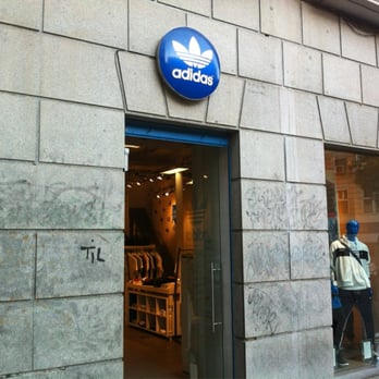 adidas originals fuencarral