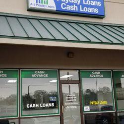 Loans Vicksburg Ms