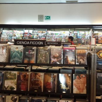 Sanborns 24 fotos tienda departamental av for Sanborns de los azulejos tiene estacionamiento