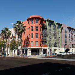 Il Palazzo 50 Photos 40 Reviews Apartments 2040 Columbia St